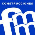 Construciones FMM