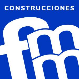 Construciones y reformas FMM